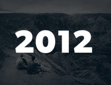 2012 annual report thumbnail image