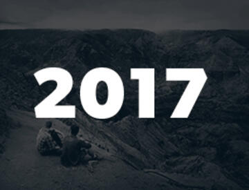 2017 annual report thumbnail image