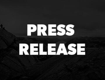 Dometic Press Releases