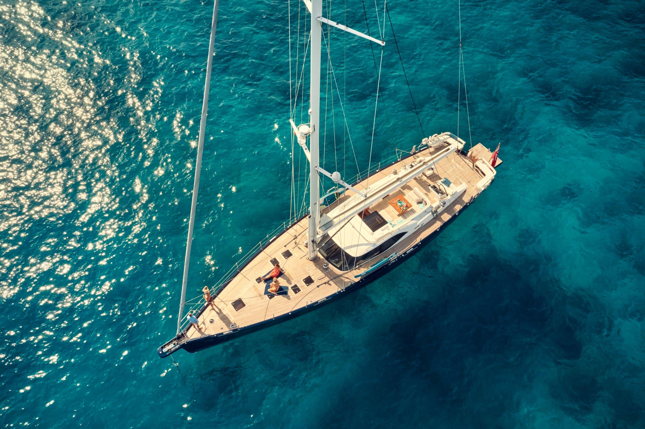 Boat RV Louver Vent Ventilation Air Vent for Marine Yacht Caravan Door Wall