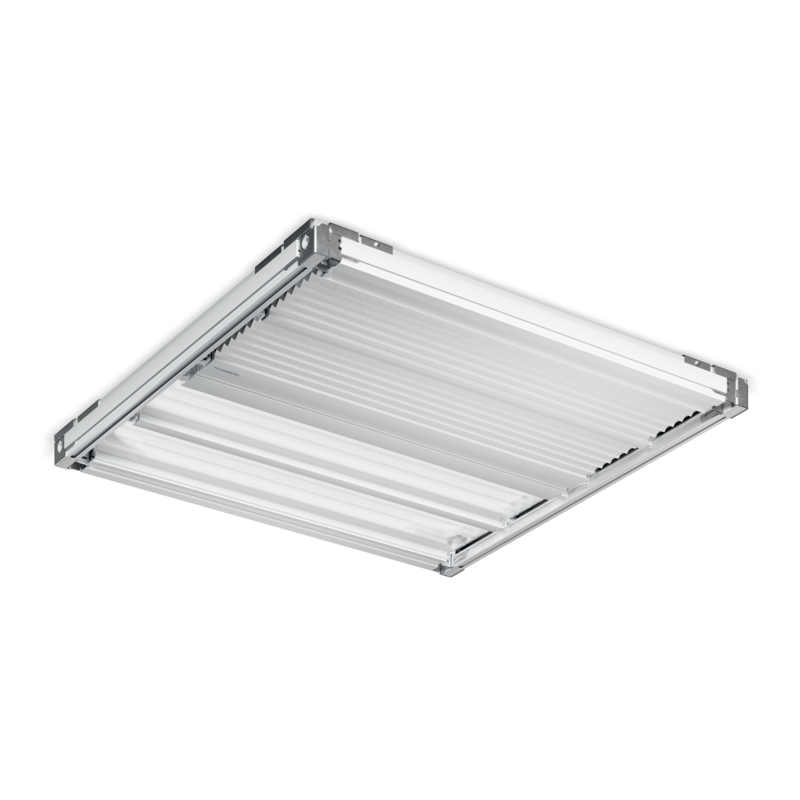 Roof & Hatch Blinds