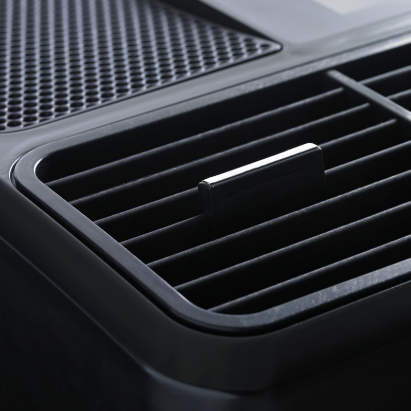 ᐅ Dometic Air Conditioners - Best in Market | Dometic