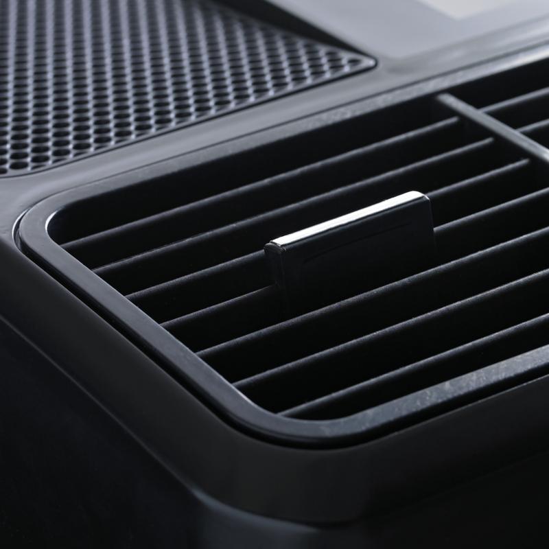 ᐅ Dometic: los mejores aires acondicionados | Dometic