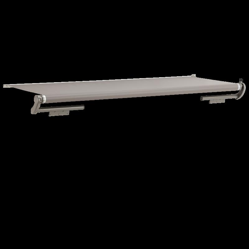 Pro Braking PBF9038-SIL-GRE Front Braided Brake Line Silver Hose /& Stainless Green Banjos