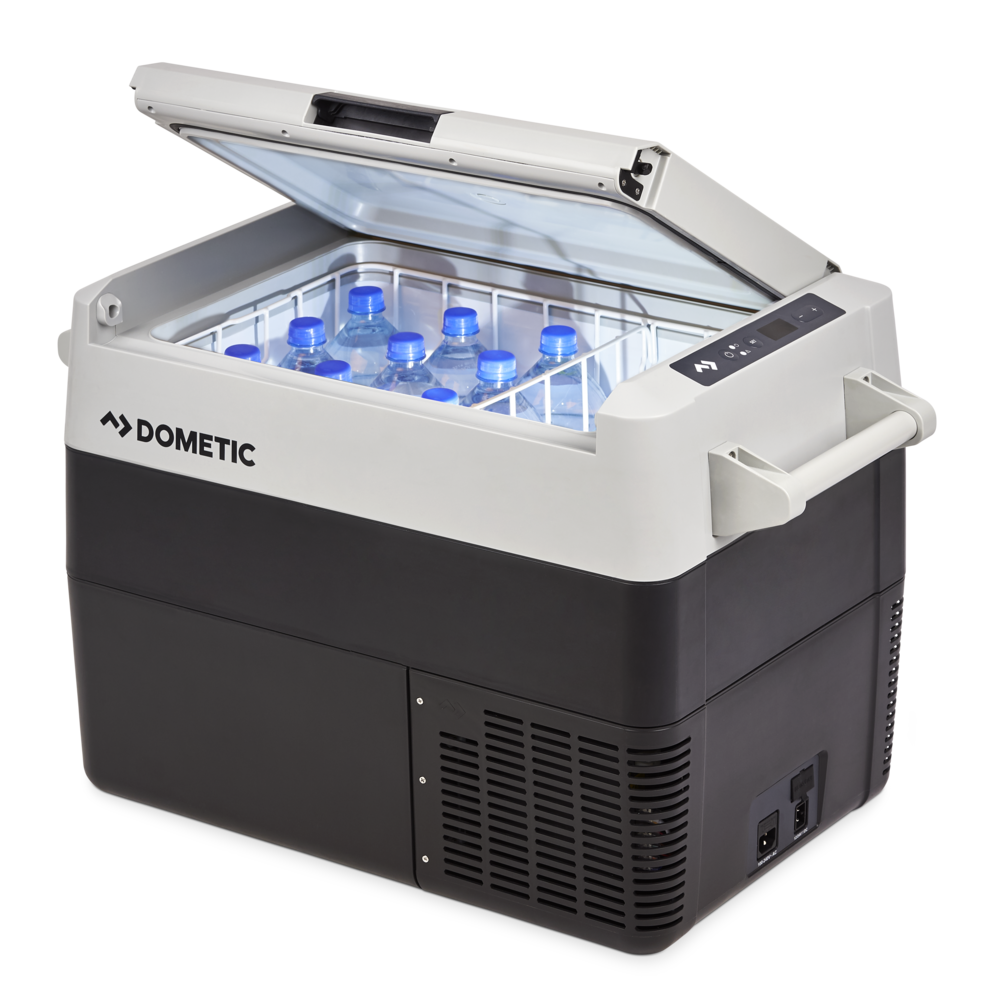 New Zealand Dometic