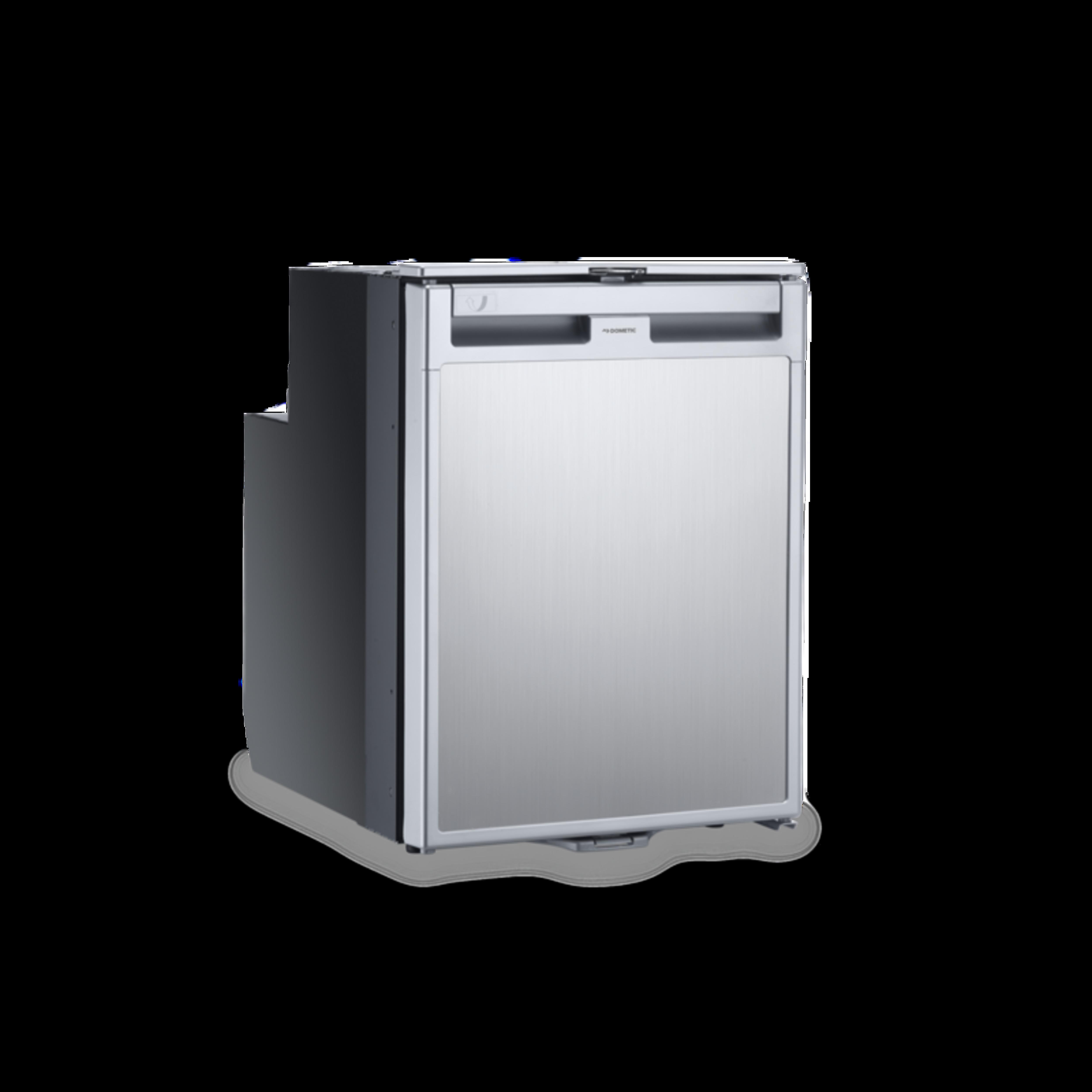ᐅ Refrigerators and Cooling Units | Dometic