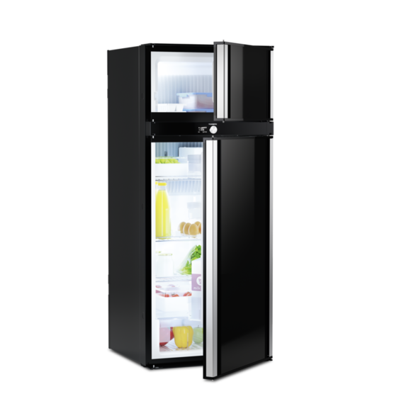 Dometic Refrigerator Problems - Page 2 - Whirlpool Refrigerators Reviews