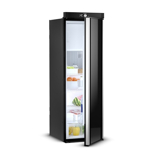 RV Refrigerator RML 10.4