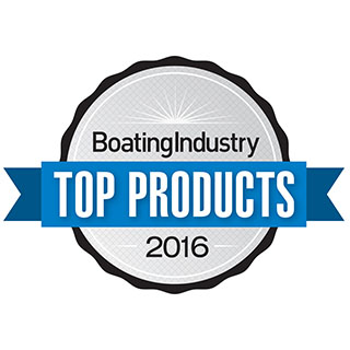 BoatingIndustry Topproducten