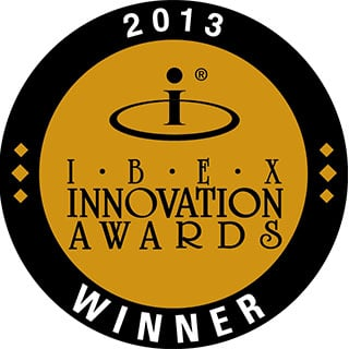 IBEX Innovationspreis