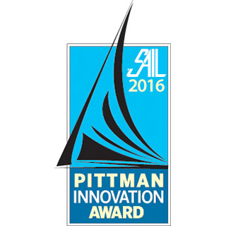 Pittman Innovationspreis 2016