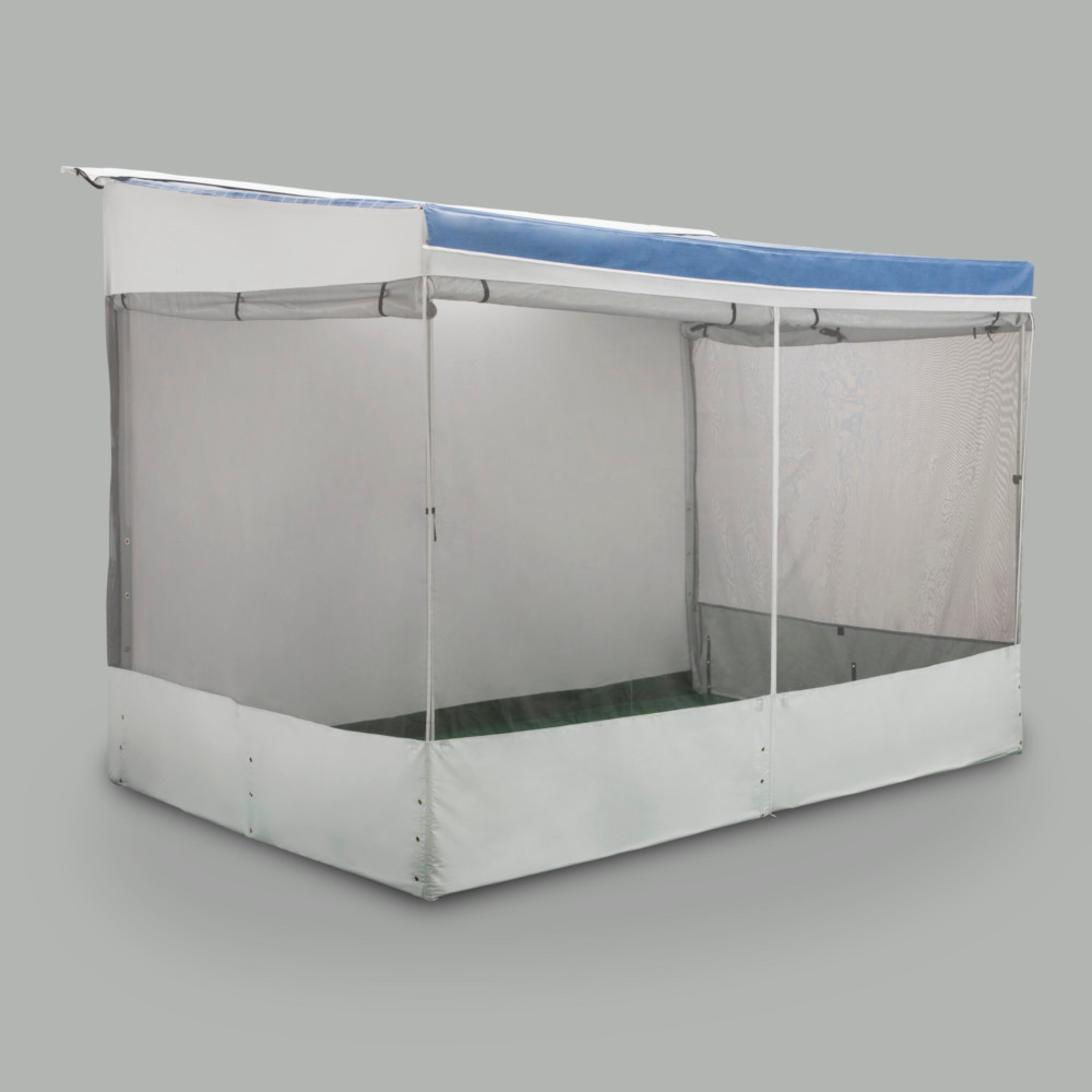 Dometic TrimLine Screen Room