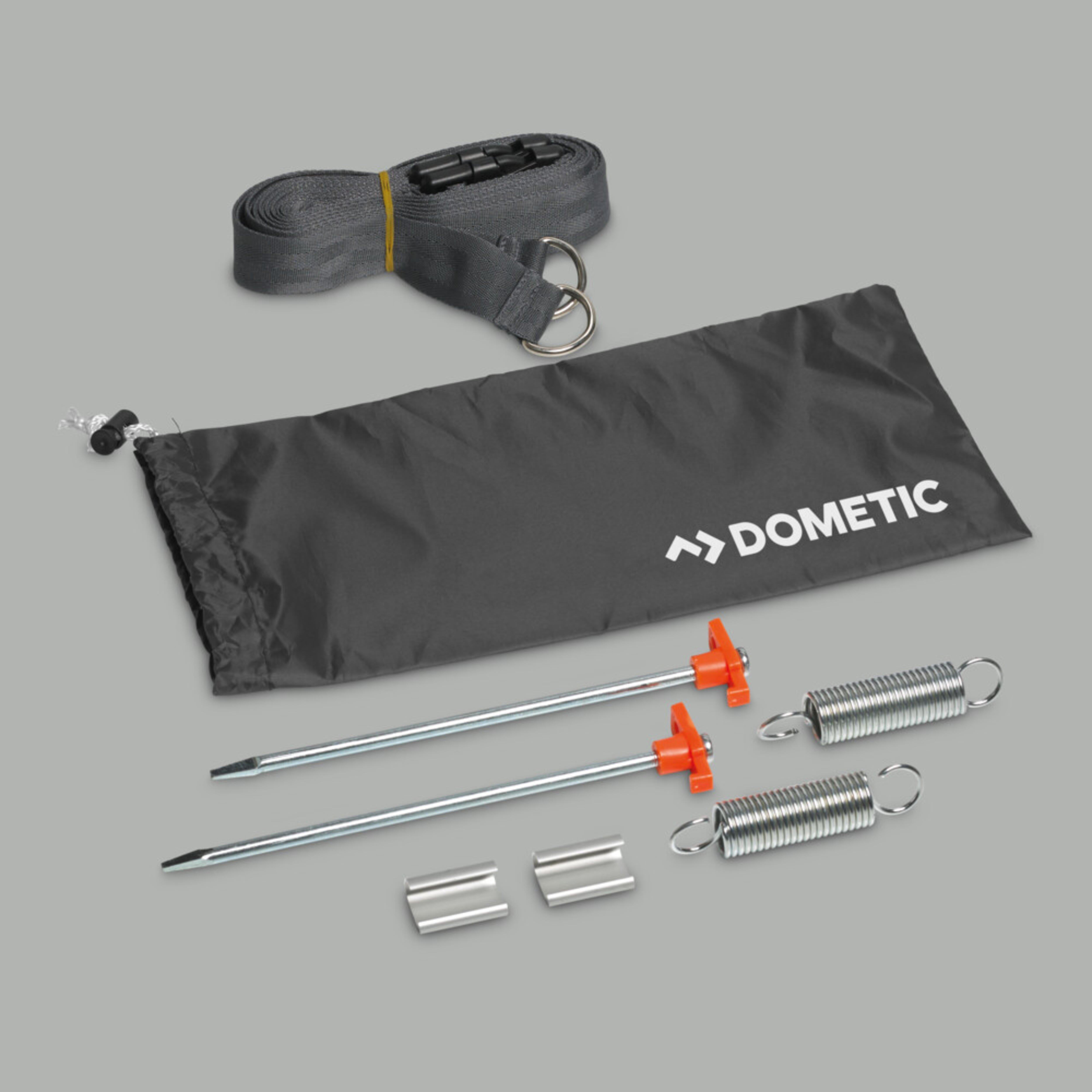 Dometic AW-TDKIT