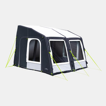 Dometic Rally AIR Pro 260 XL - Inflatable static awning