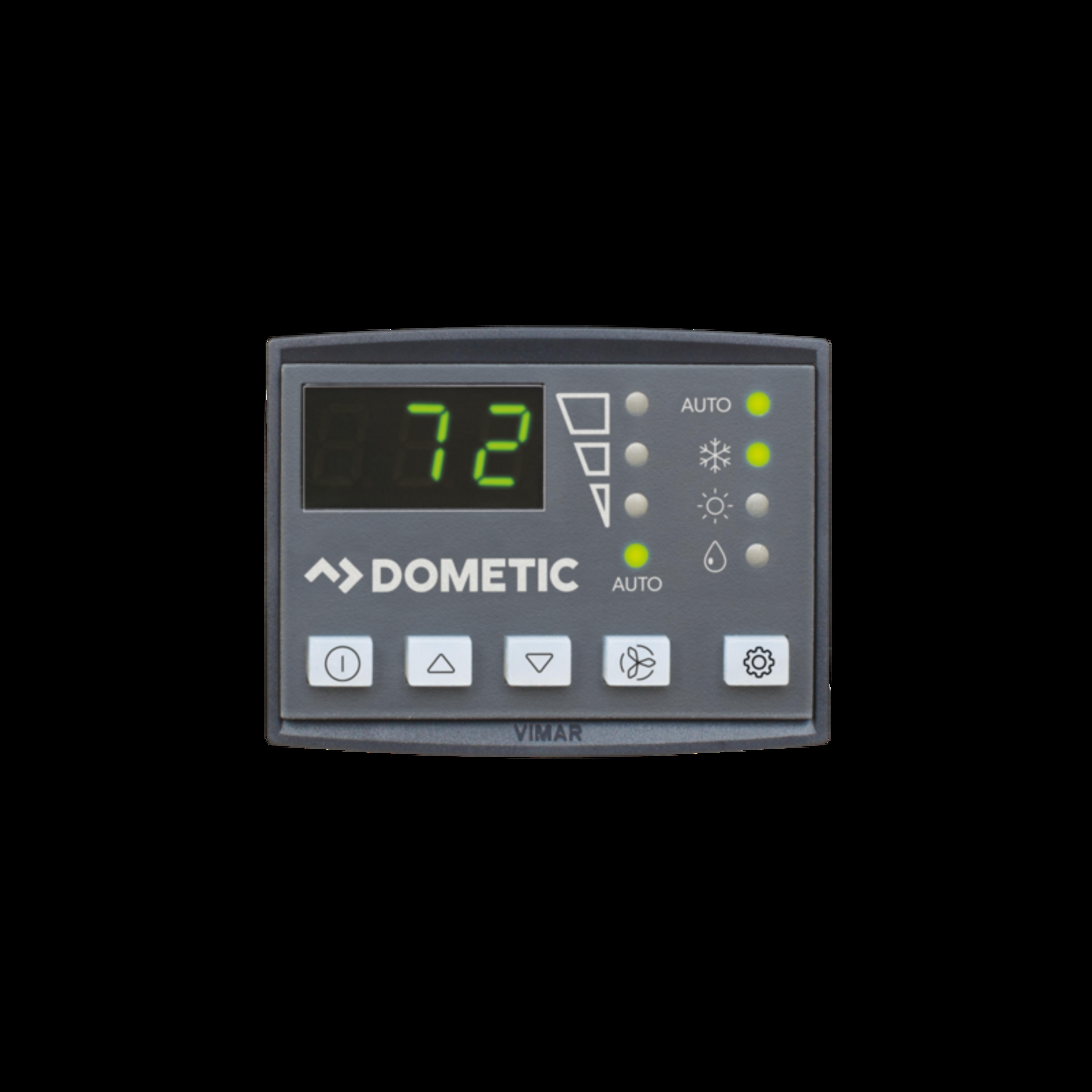 Dometic MCS-DSPL
