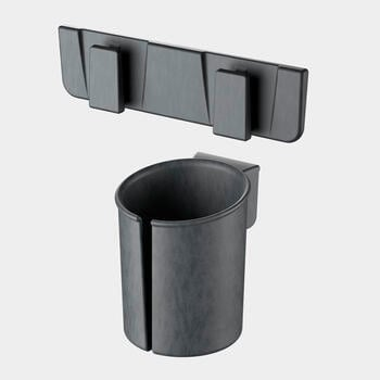 Dometic Patrol/CI BR - Bracket for CI iceboxes