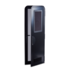 Dometic Columbia Door