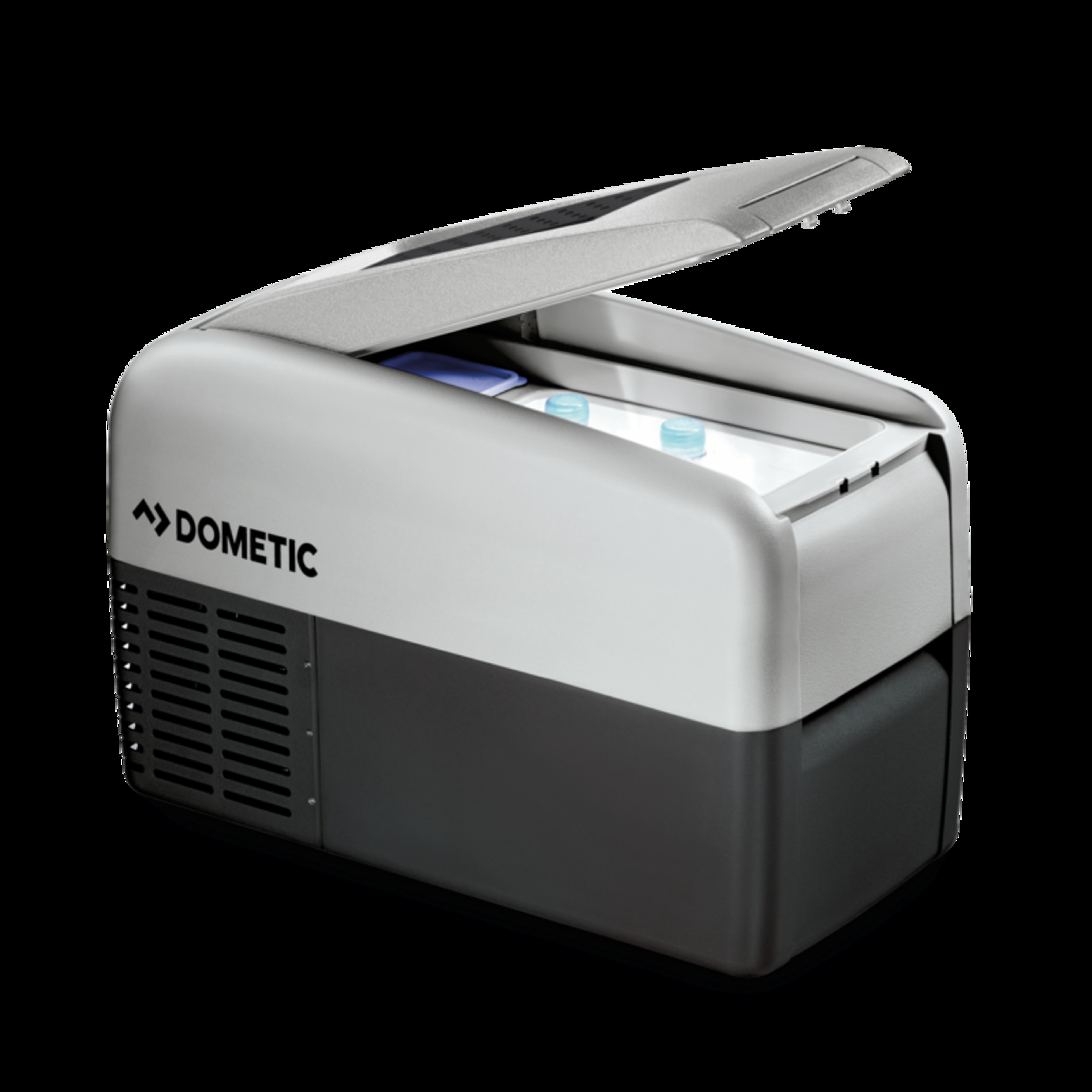 Dometic CoolFreeze CF 16 Professional