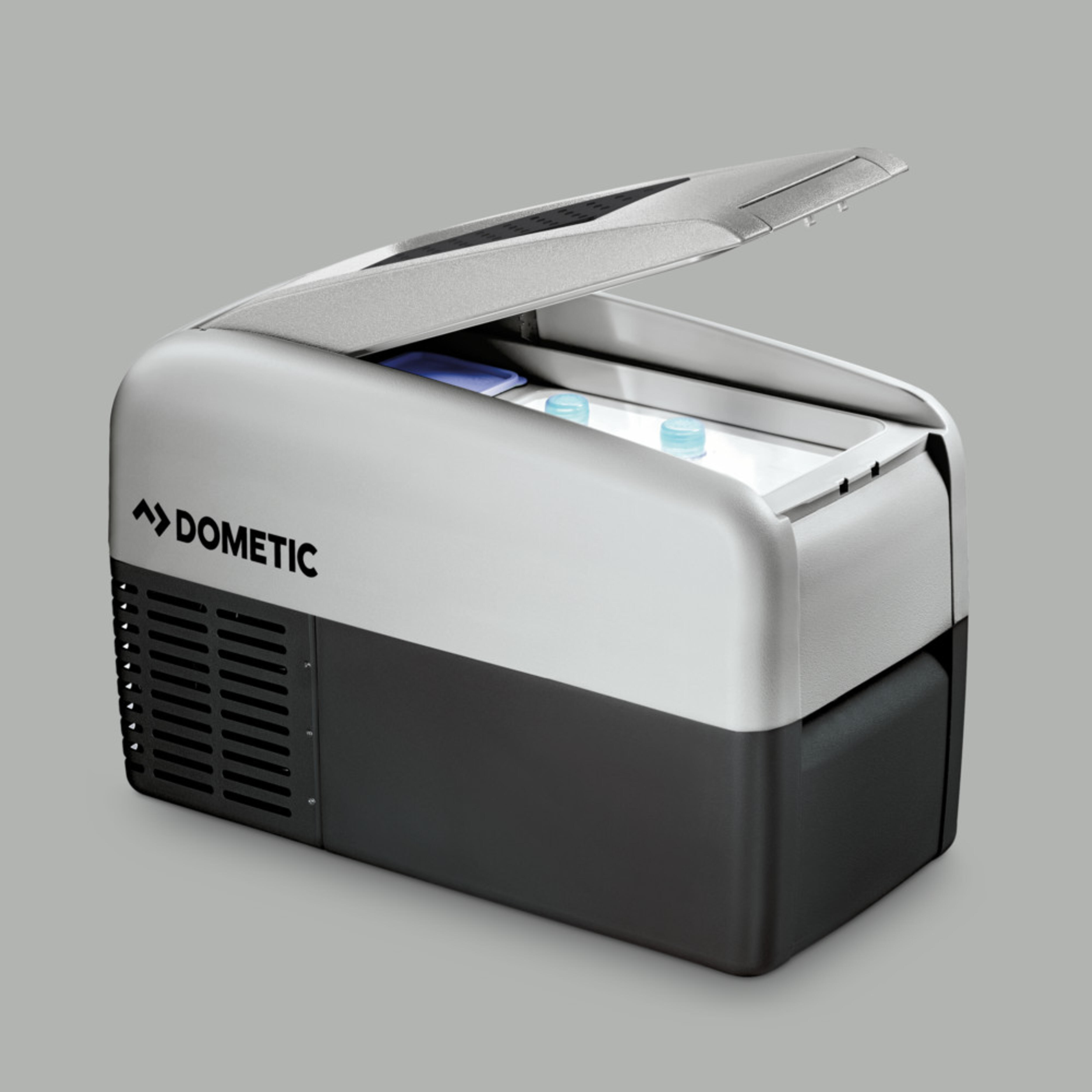 Dometic CoolFreeze CF 16 Professional