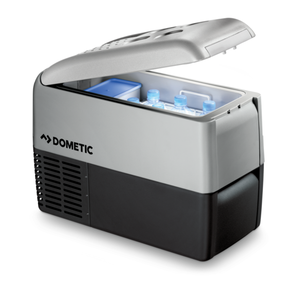Dometic CoolFreeze CF 26