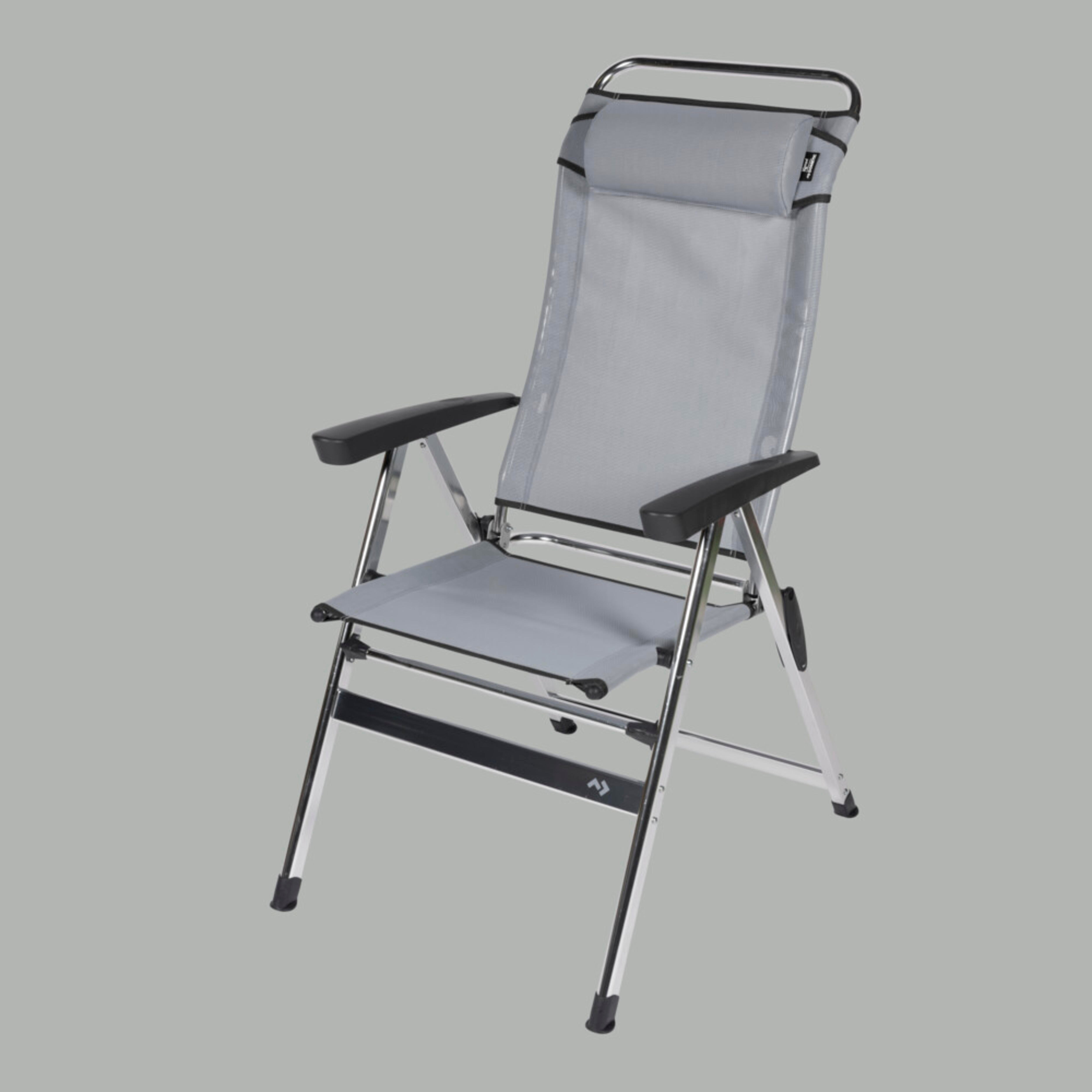 Camping Chairs | Dometic