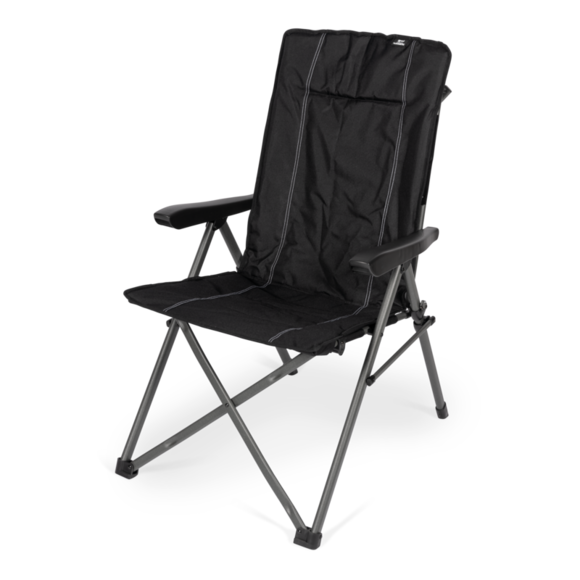 Kampa Dometic Consul Firenze Chair