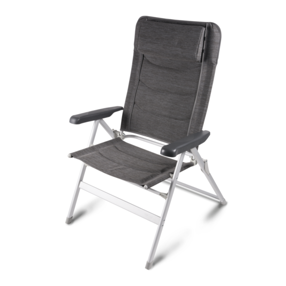 Kampa Dometic Luxury Plus Modena Chair