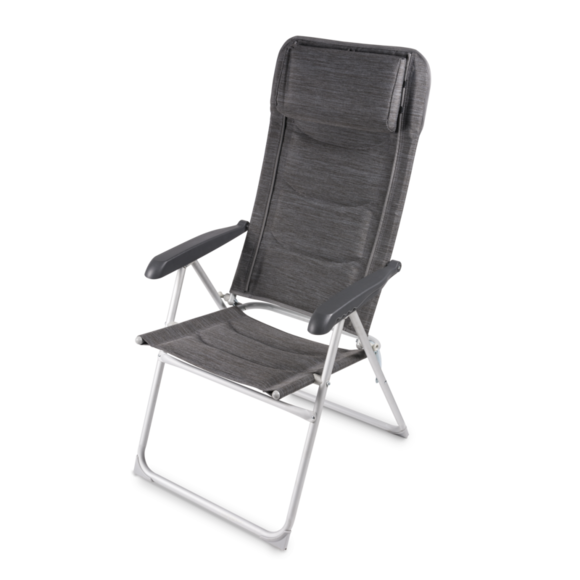 Kampa Dometic Comfort Modena Chair
