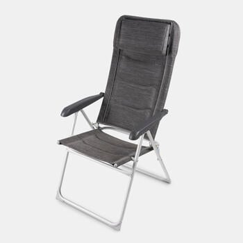 Dometic Comfort Modena - Chaise inclinable