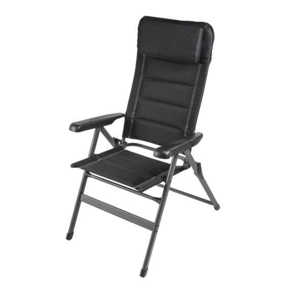 Kampa Dometic Luxury Firenze Chair