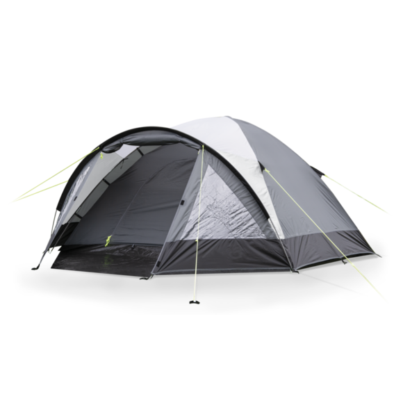 Kampa Dometic Brighton 4 - Gray