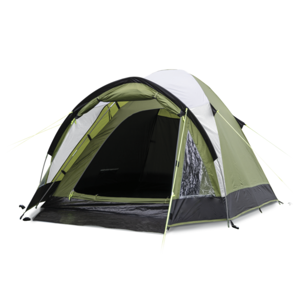 Kampa Dometic Brighton 2 - Green