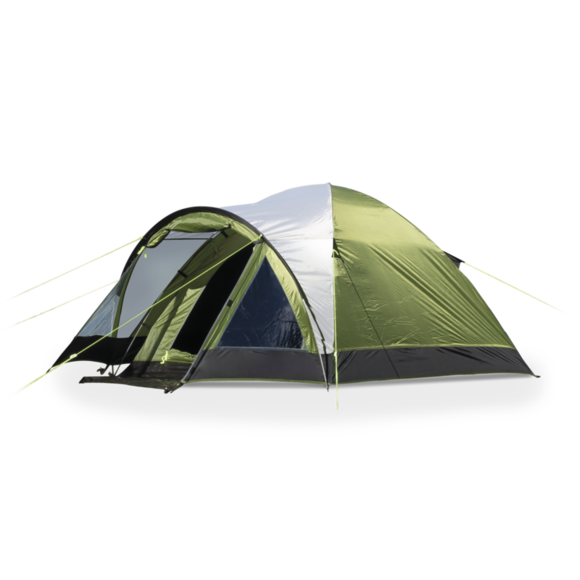 Kampa Dometic Brighton 3 - Green