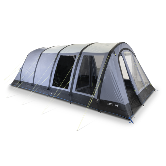 Kampa Dometic Wittering 6 AIR