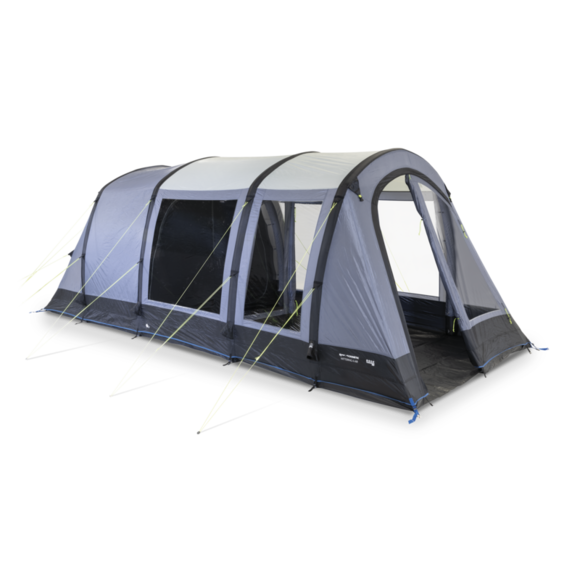 Kampa Dometic Wittering 4 AIR