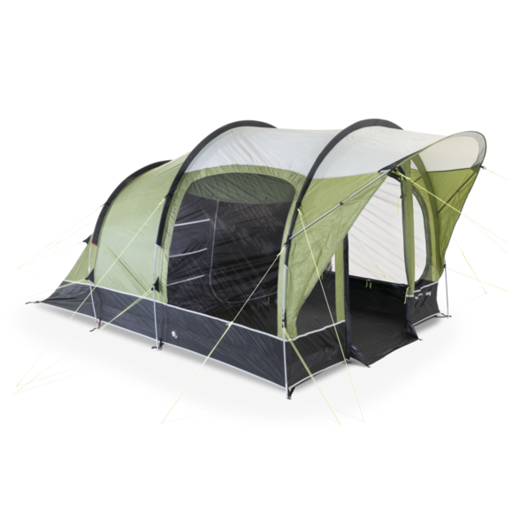 Kampa Dometic Brean 3
