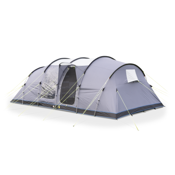 Kampa Dometic Watergate 6