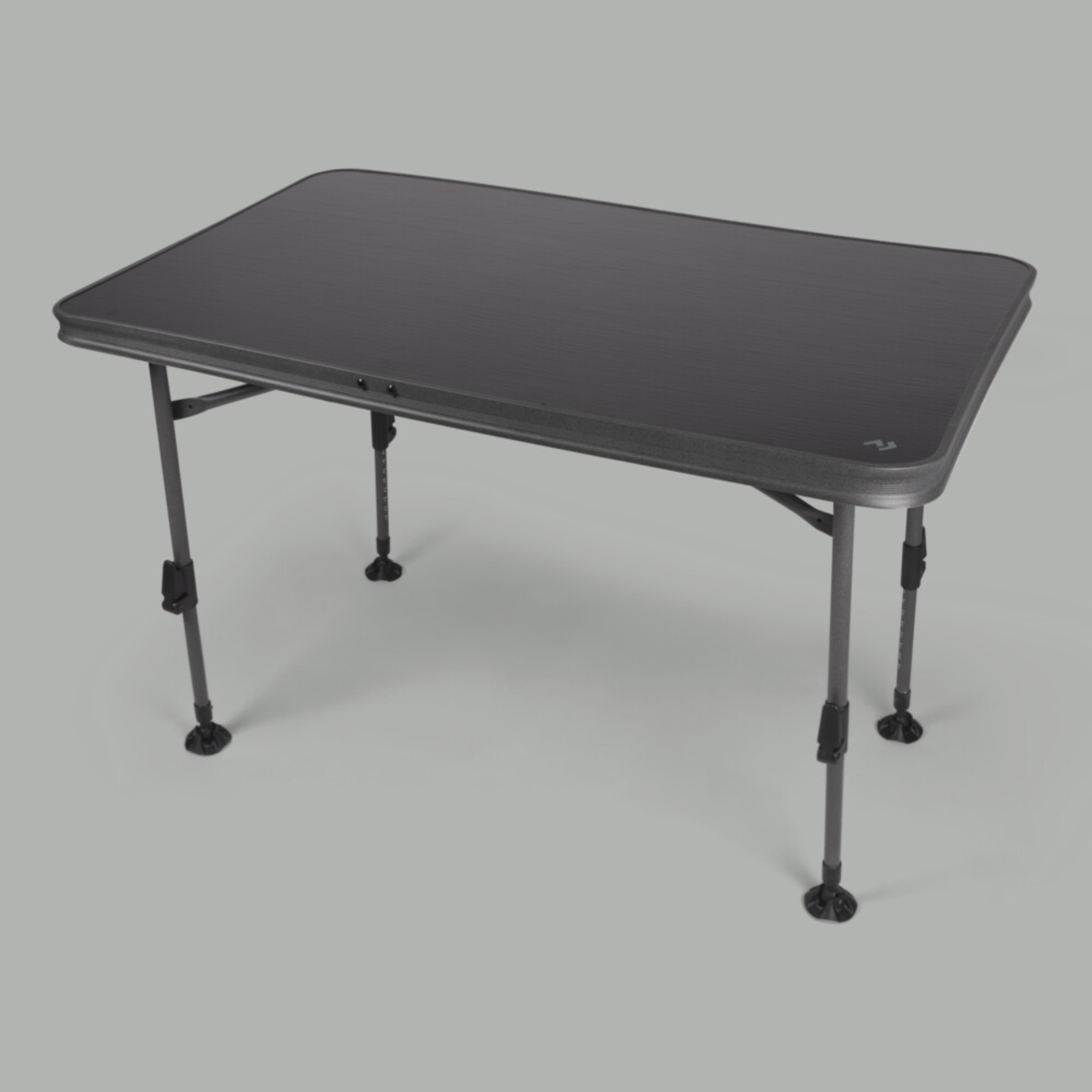 Kampa Dometic Camping Table Medium