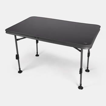 Dometic Element Table Large - Table de camping