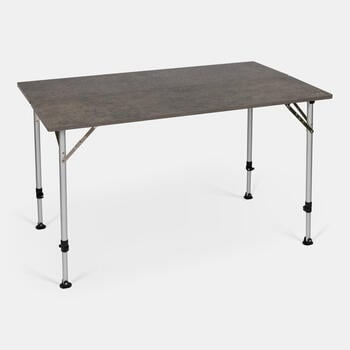 Dometic Zero Concrete Large Table - Table de camping