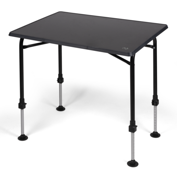 Kampa Dometic Hi-Lo Pro Table Medium