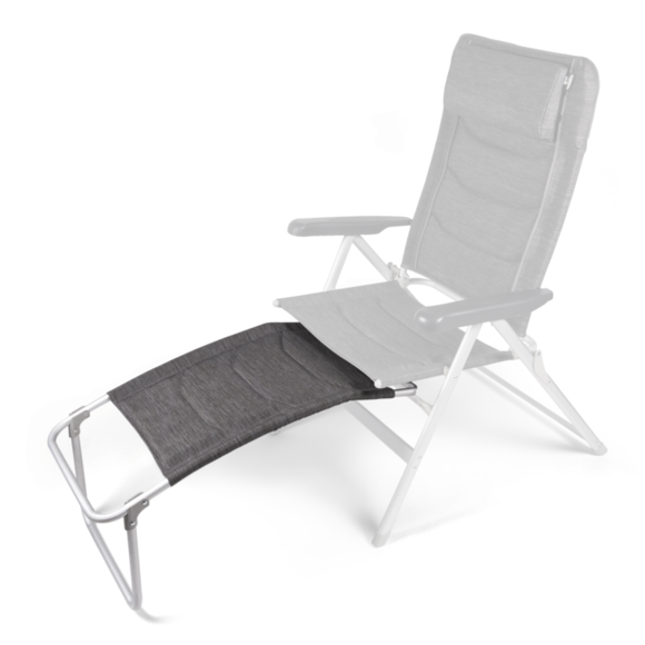 Kampa Dometic Footrest Modena