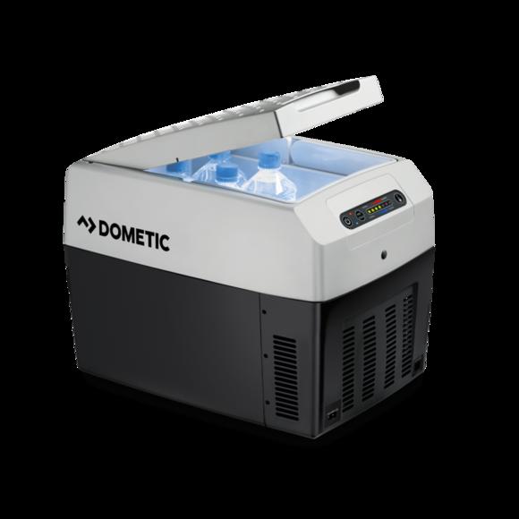 Dometic TropiCool TCX 14 Professional