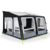 Kampa Dometic Grande AIR Pro 390