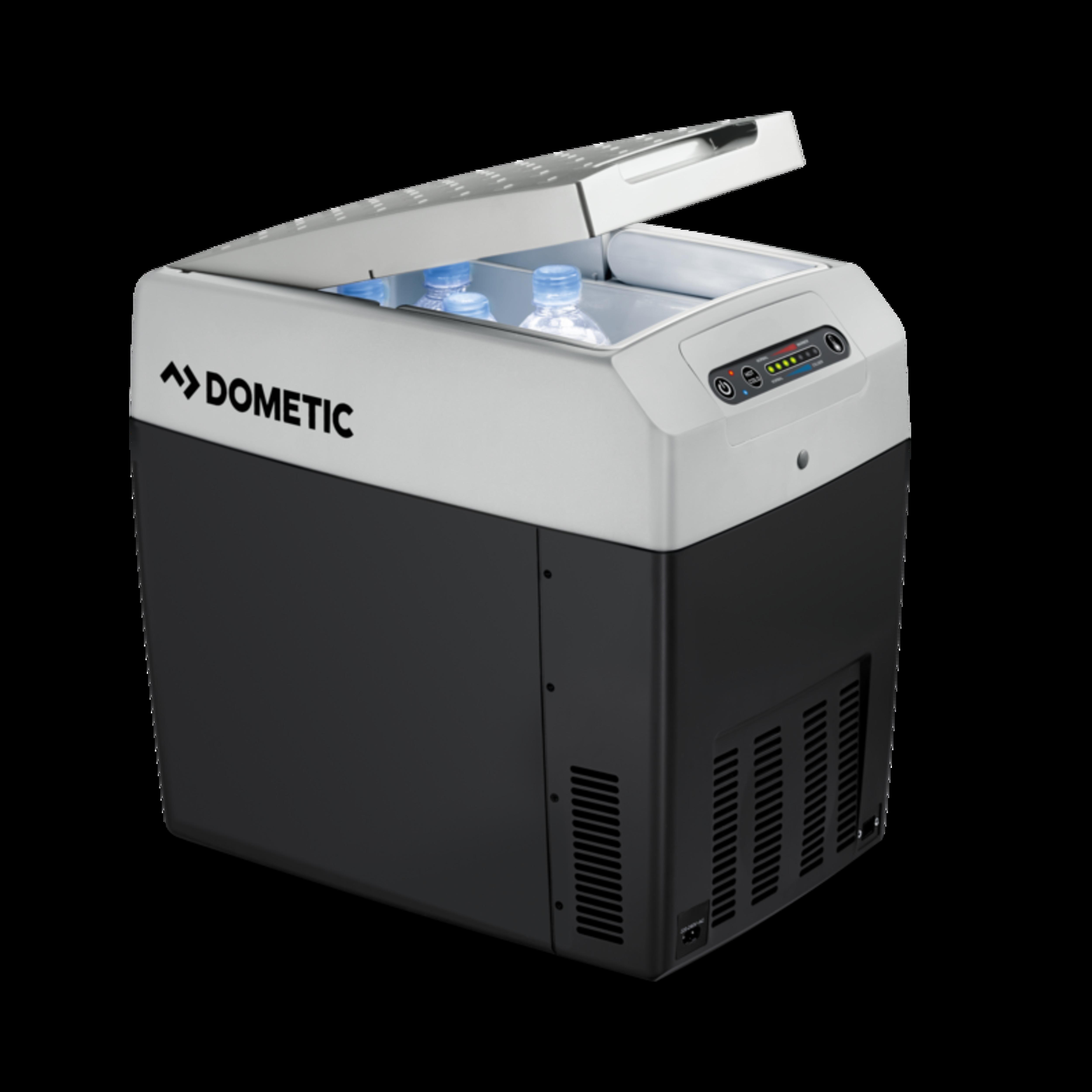 Dometic TropiCool TCX 21 Professional