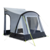 Kampa Dometic Leggera AIR 260