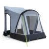 Kampa Dometic Leggera AIR 220