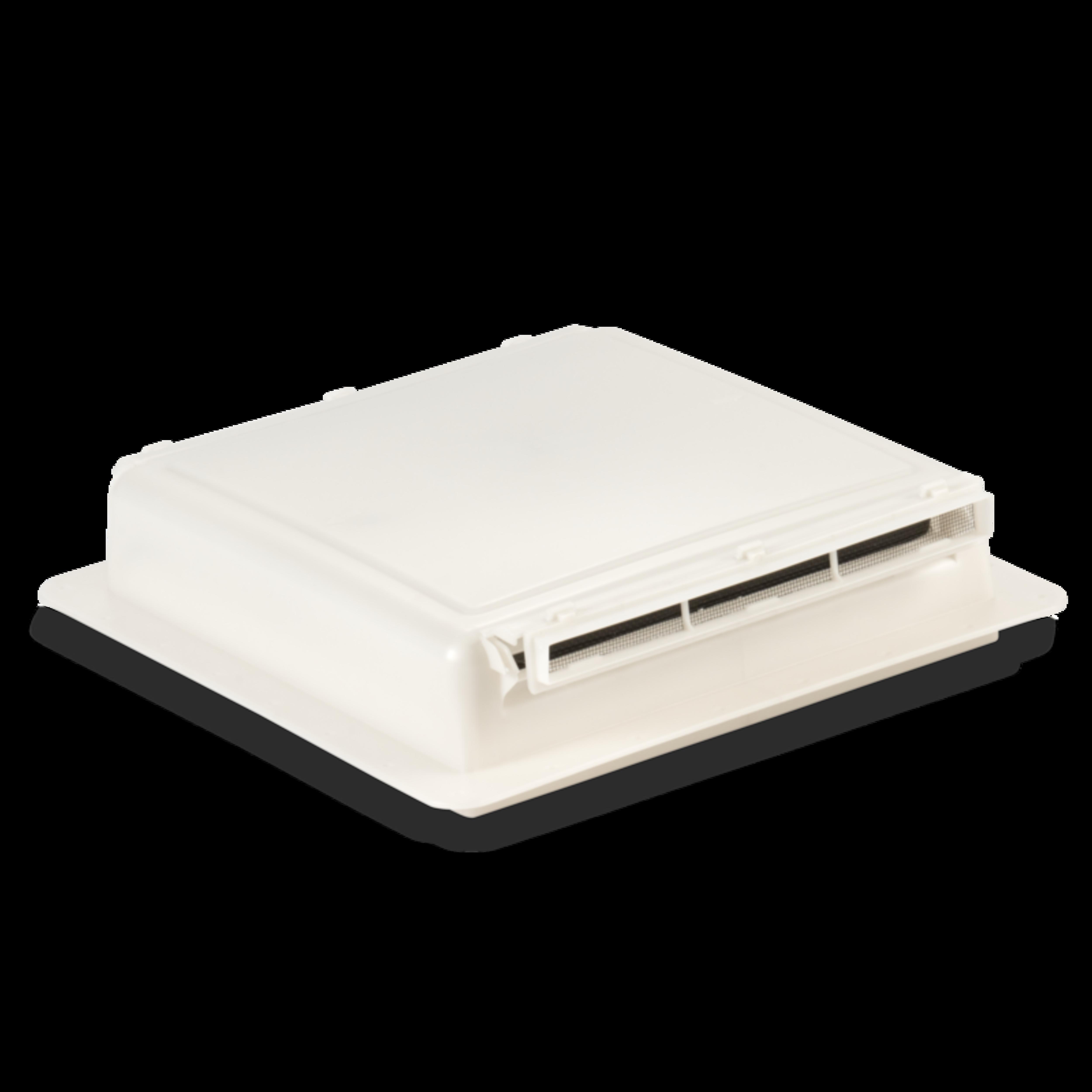 Dometic EZ-Breeze Ventillation Fan