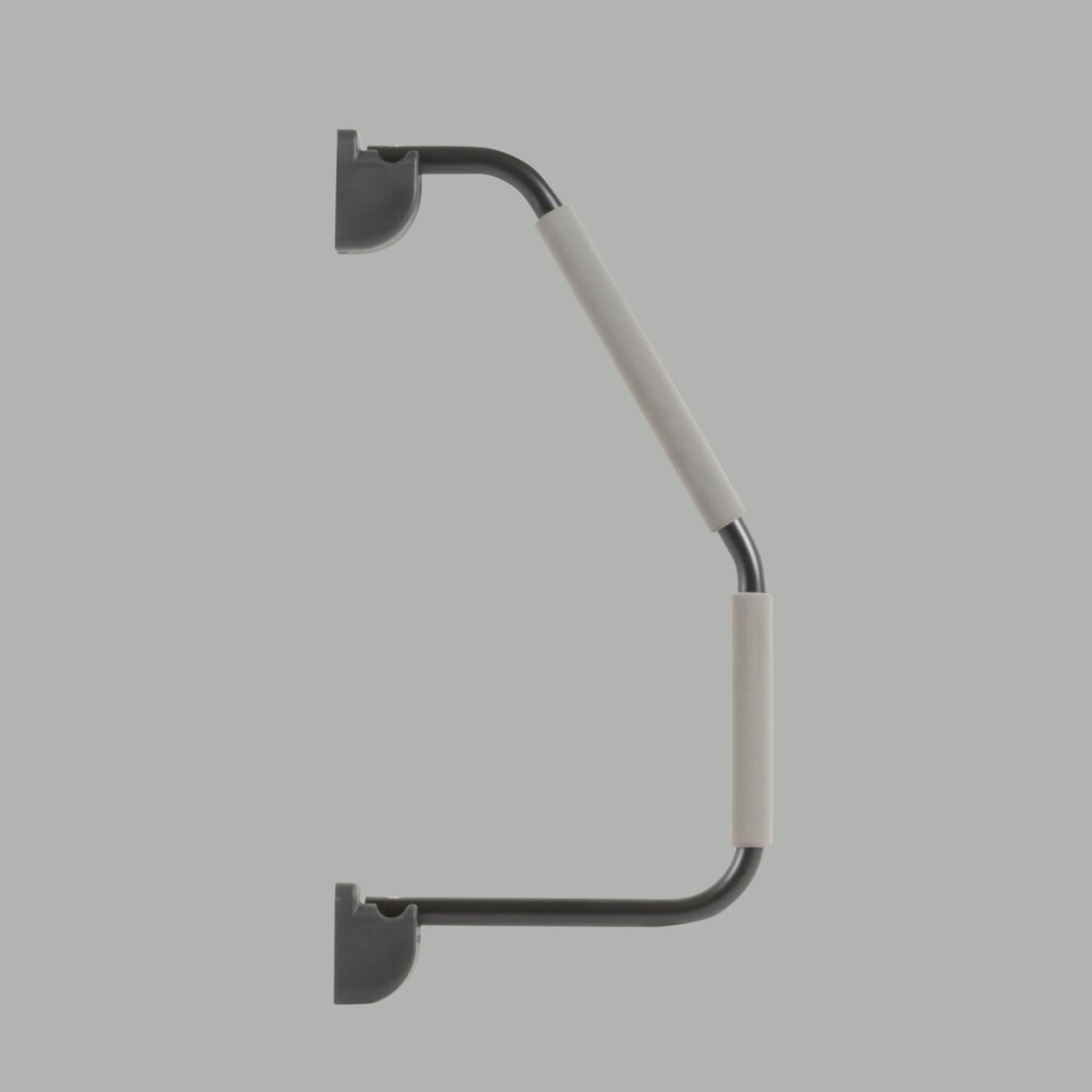 Dometic Milenco Safety Handrail
