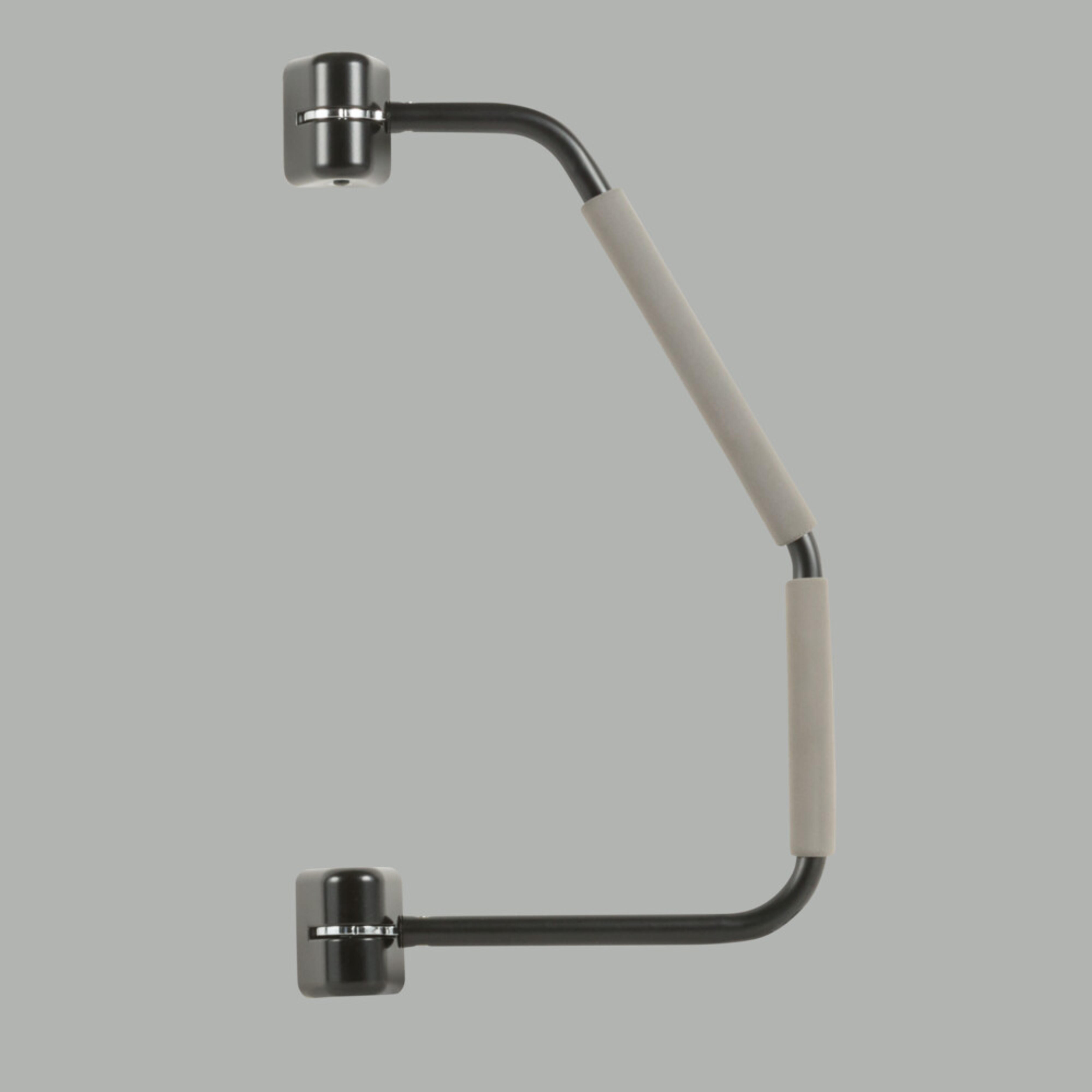 Dometic Milenco Locking Handrail